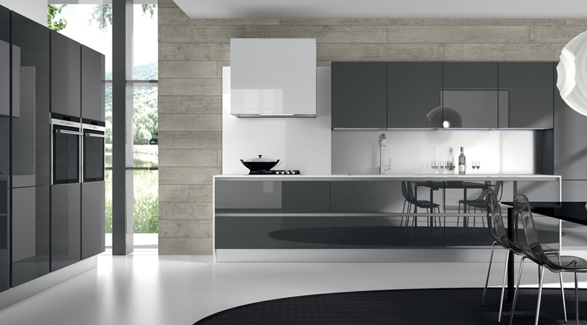 Kitchens, house, architecture, design, interior design, interior designer, architect, Latest Kitchens, Modern Kitchens, Stylish Kitchens